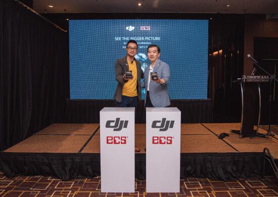 DJI-1