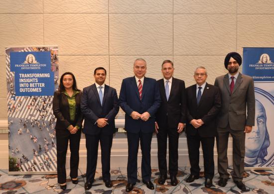 Member Team of PR company Malaysia, priority