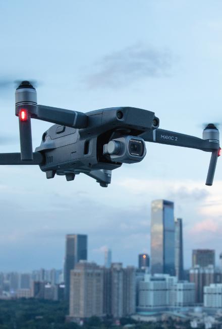 Drone PR Agency Malaysia ,Priority Communication PR